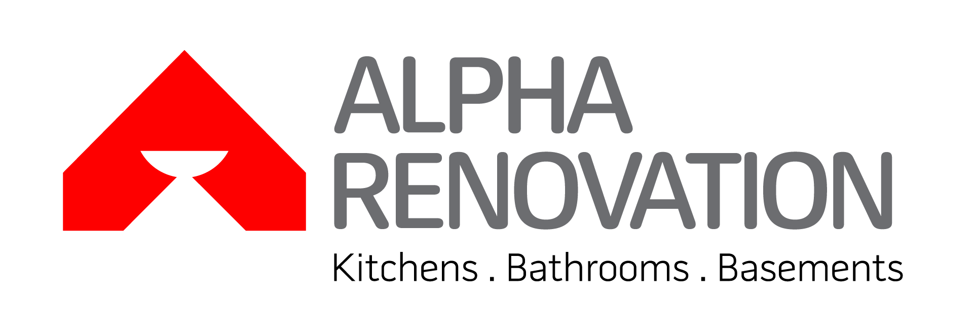 Alpha Renovation